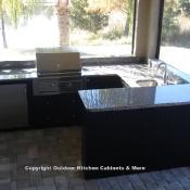 Outdoor Kitchen Gallery Photo 234