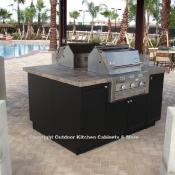 Outdoor Kitchen Gallery Photo 331