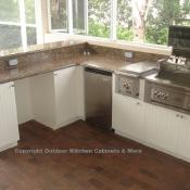 Outdoor Kitchen Gallery Photo 260