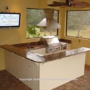 Outdoor Kitchen Gallery Photo 107