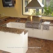 Outdoor Kitchen Gallery Photo 119