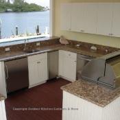 Outdoor Kitchen Gallery Photo 337