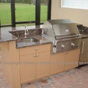 Outdoor Kitchen Gallery Photo 229
