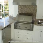 Outdoor Kitchen Gallery Photo 319