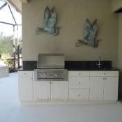 Outdoor Kitchen Gallery Photo 187