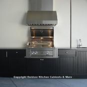 Outdoor Kitchen Gallery Photo 296