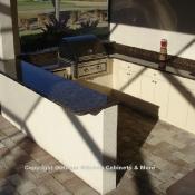 Outdoor Kitchen Gallery Photo 223