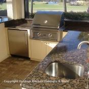 Outdoor Kitchen Gallery Photo 224