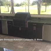 Outdoor Kitchen Gallery Photo 355