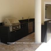 Outdoor Kitchen Gallery Photo 305