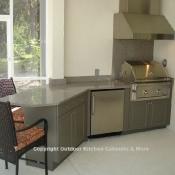 Outdoor Kitchen Gallery Photo 58