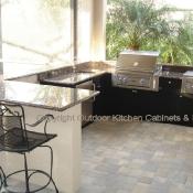 Outdoor Kitchen Gallery Photo 278