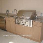 Outdoor Kitchen Gallery Photo 236