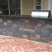 Outdoor Kitchen Gallery Photo 139