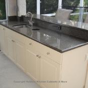 Outdoor Kitchen Gallery Photo 361