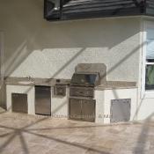 Outdoor Kitchen Gallery Photo 79