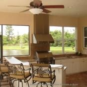 Outdoor Kitchen Gallery Photo 104