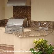 Outdoor Kitchen Gallery Photo 244