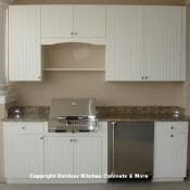 Outdoor Kitchen Gallery Photo 330