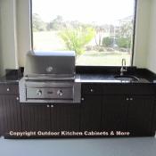Outdoor Kitchen Gallery Photo 310