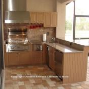 Outdoor Kitchen Gallery Photo 129