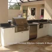 Outdoor Kitchen Gallery Photo 302