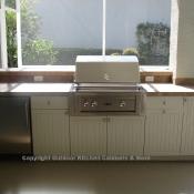 Outdoor Kitchen Gallery Photo 350