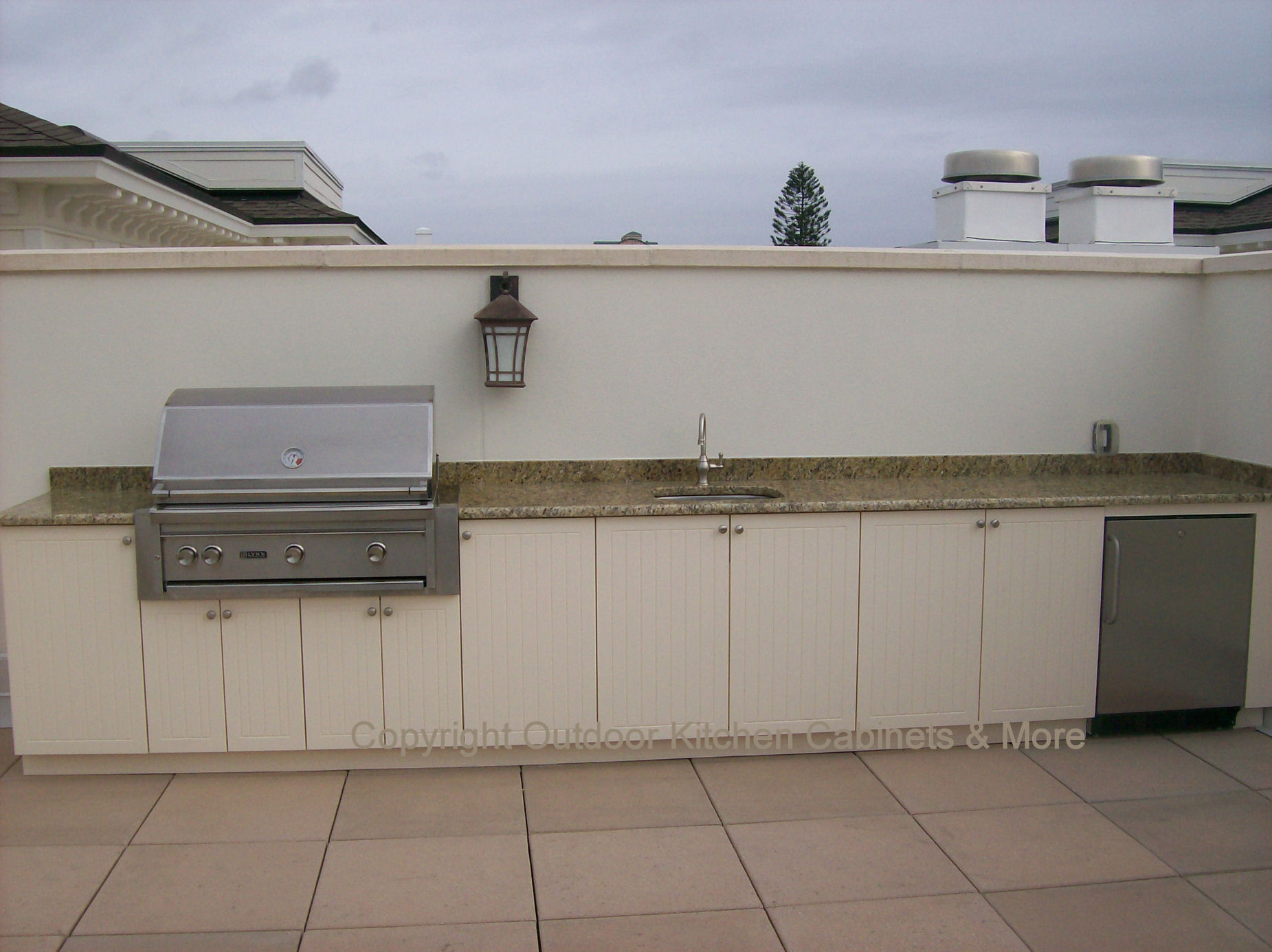 Outdoor kitchen cabinets outdoor kitchen cabinets more for Outdoor kitchen cabinets
