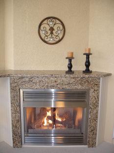 fireplace-5m-100-11