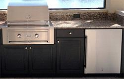 appliances-home