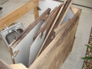 Gordon-woodpile-337x2527-100-05