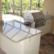 Outdoor Kitchen Gallery Photo 240