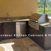 Outdoor Kitchen Gallery Photo 96