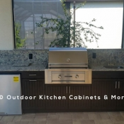 Outdoor Kitchen Gallery Photo 64