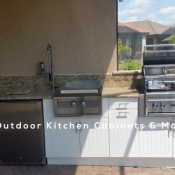 Outdoor Kitchen Gallery Photo 49