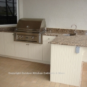 Outdoor Kitchen Gallery Photo 289