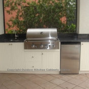 Outdoor Kitchen Gallery Photo 124
