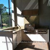 Outdoor Kitchen Gallery Photo 252
