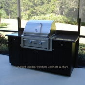 Outdoor Kitchen Gallery Photo 75