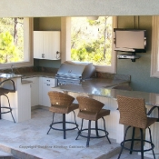 Outdoor Kitchen Gallery Photo 250