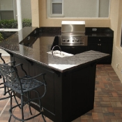Outdoor Kitchen Gallery 312