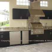 Outdoor Kitchen Gallery Photo 128