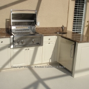 Outdoor Kitchen Gallery Photo 268