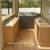 Outdoor Kitchen Gallery Photo 266