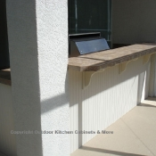 Outdoor Kitchen Gallery Photo 351
