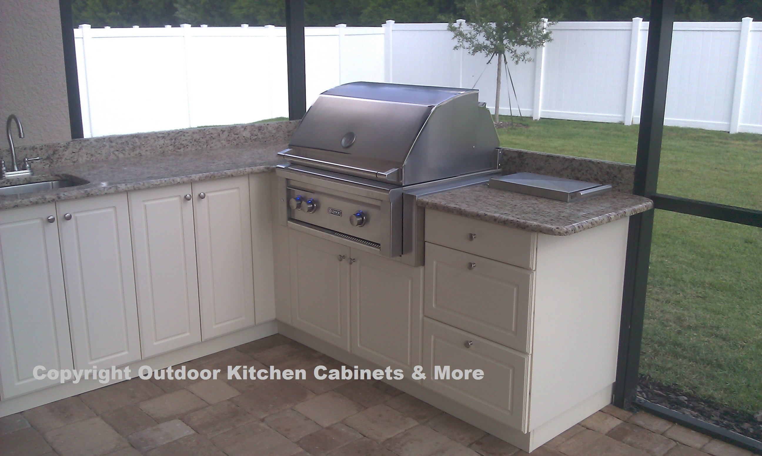 outdoor kitchen cabinets and more outdoor kitchen cabinets amp more quality outdoor kitchen 24147