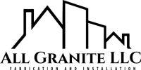 allgranitesarasota-logo