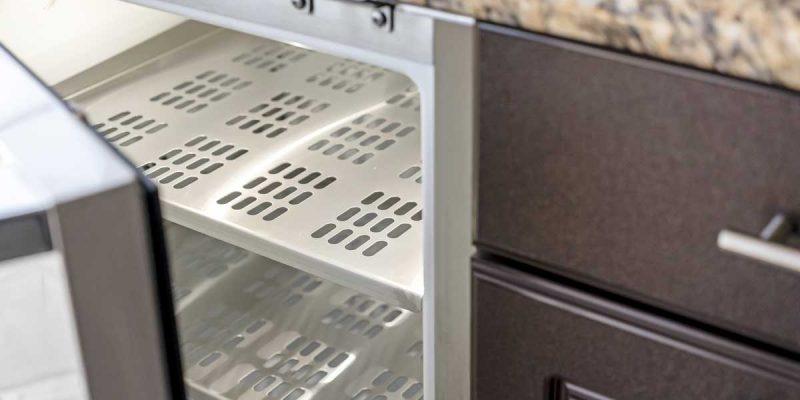 appliance-slide-new-1