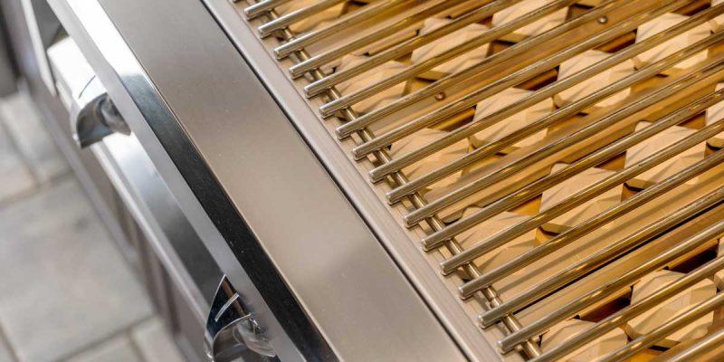 appliance-slide-new-2