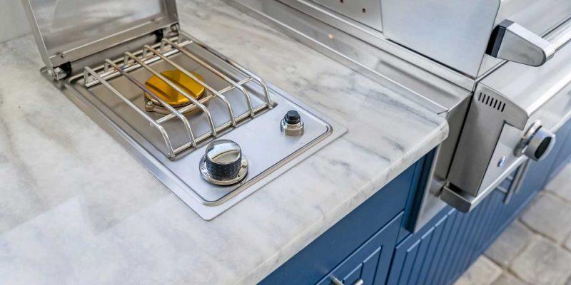 appliance-slide-new-3